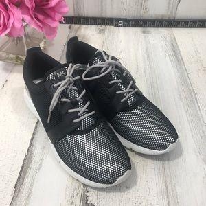 Michael Kors Amanda sneakers sz9